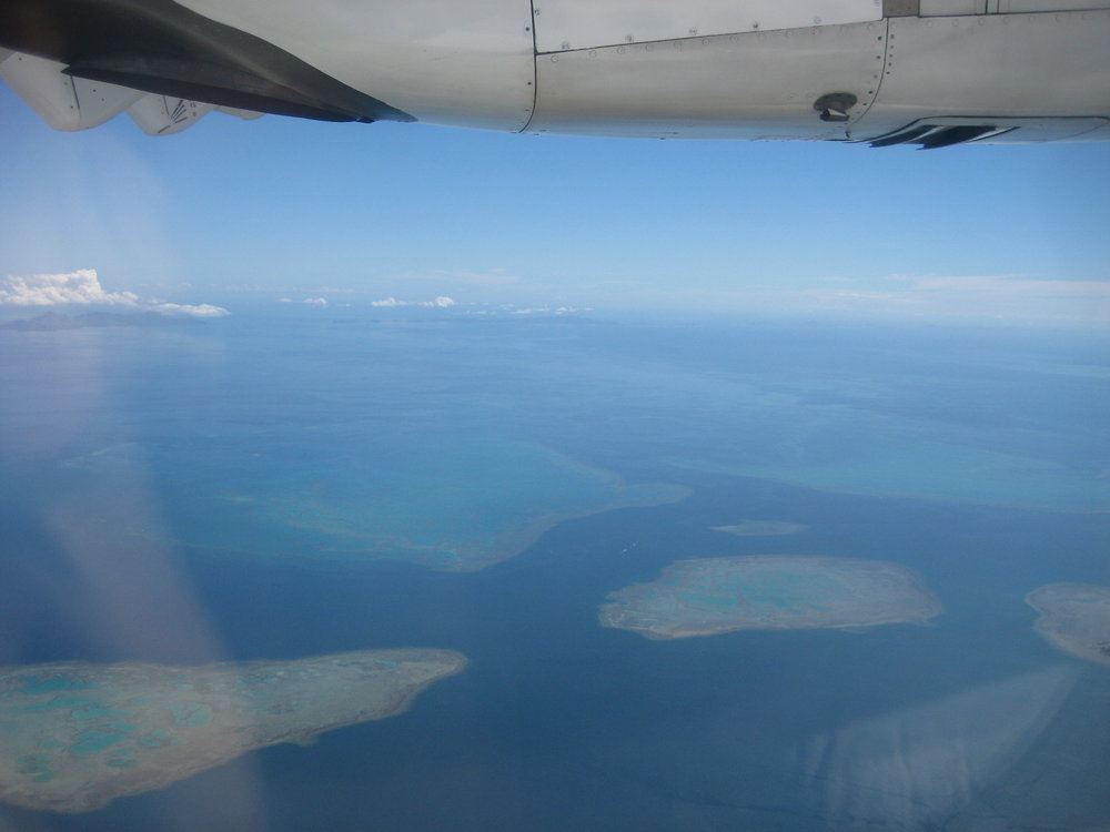 view from plane.jpg