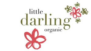 Little Darling Wines