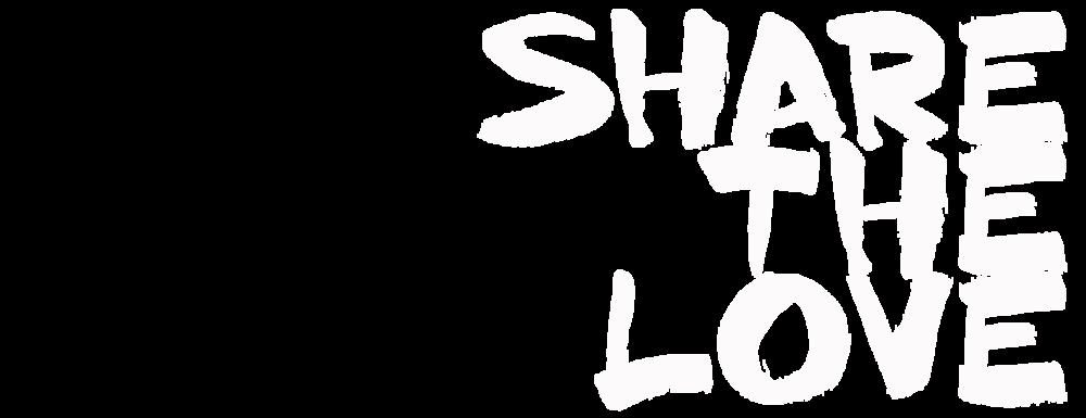 sharethelove.png