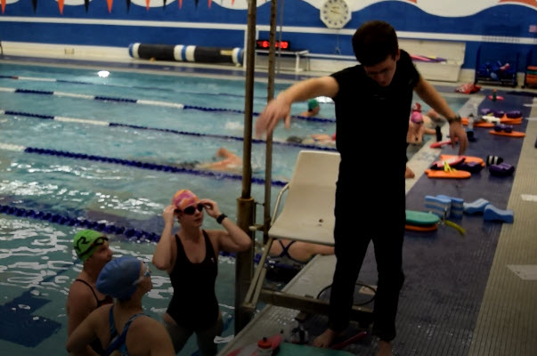 bill single pic coaching swim.jpg