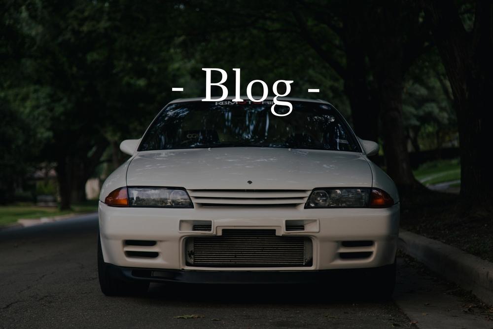 rbmotoring_BLOG.JPG