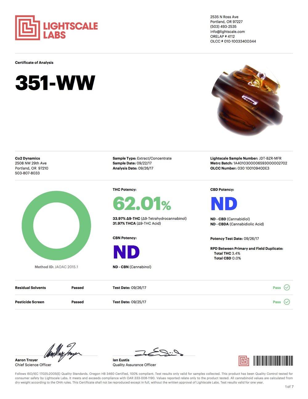 OCO Quill White Widow 2702 (1).jpg