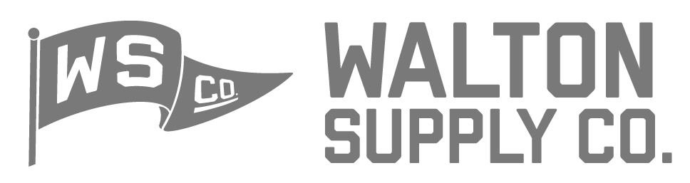 Walton Supply Co.