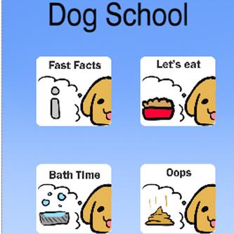 PetSchool.png
