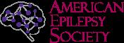 American Epilepsy Society
