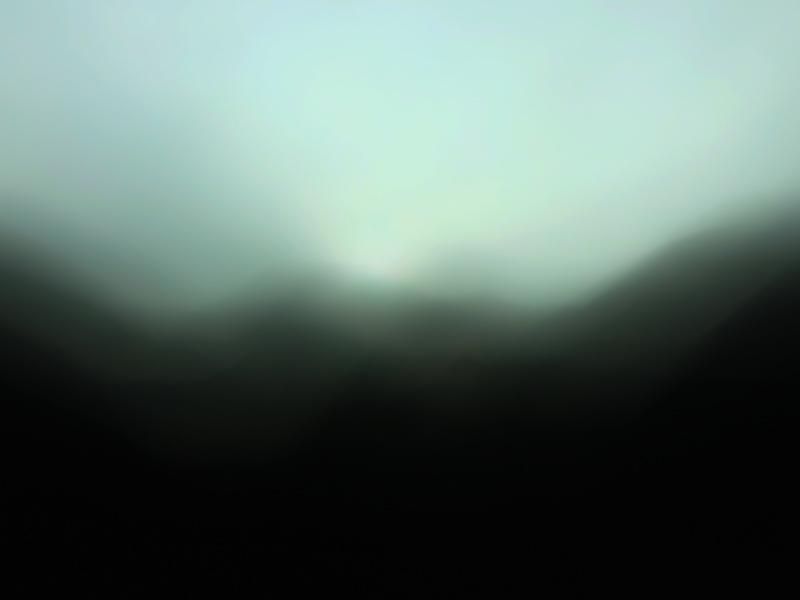 IMG_6623-3.jpg