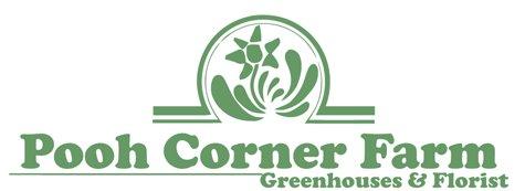 Pooh Corner Farm Greenhouse -