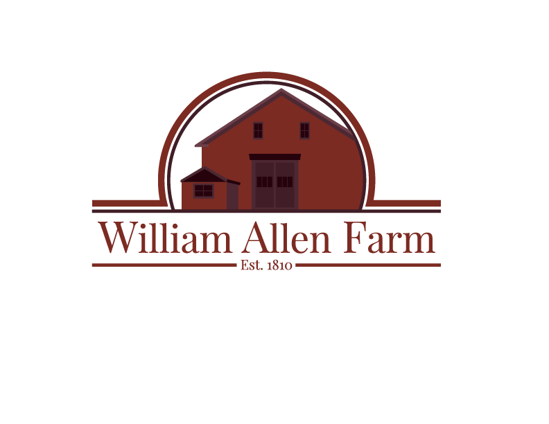 William Allen Farm -