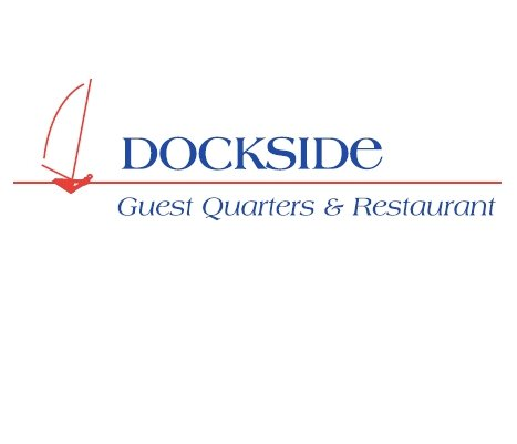 Dockside Guest Quarters and Restaurant -