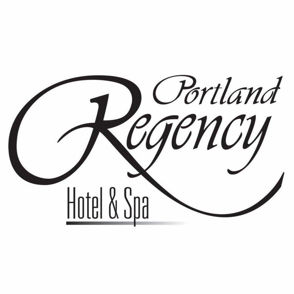 Portland Regency -