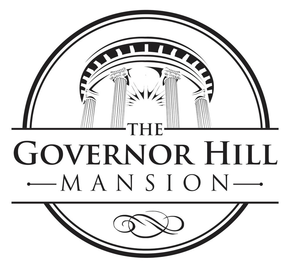 The Governor Hill Mansion -