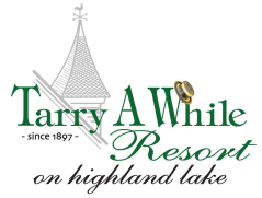 Tarry A While Resort -