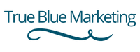 True Blue Marketing -