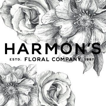 Harmon's -