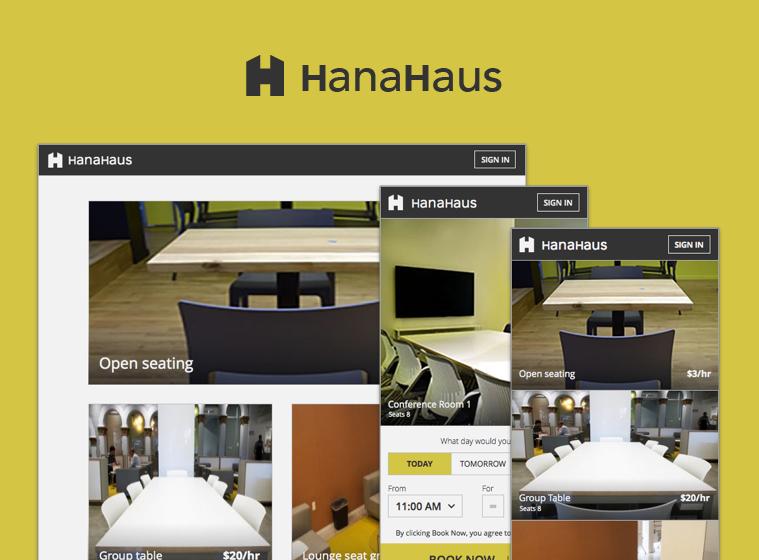 HanaHaus Mobile Web App Design.png
