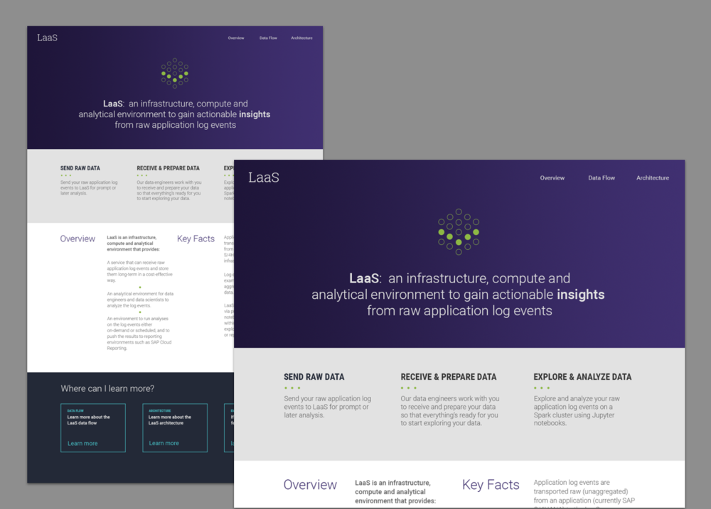 LaaS - Landing Page.png