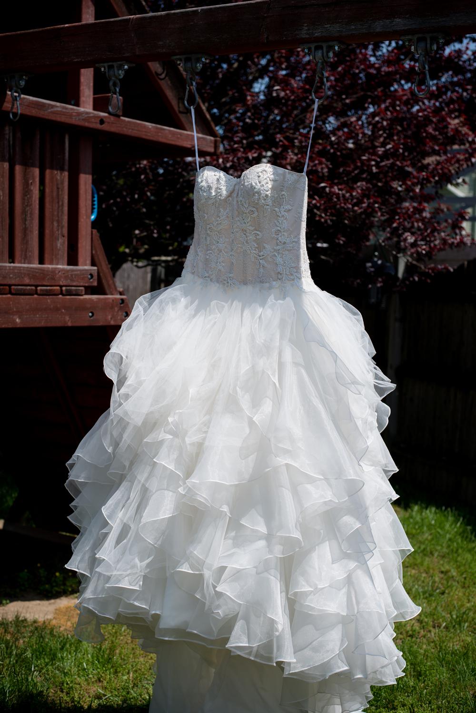 Bridal Prep _ (22).jpg