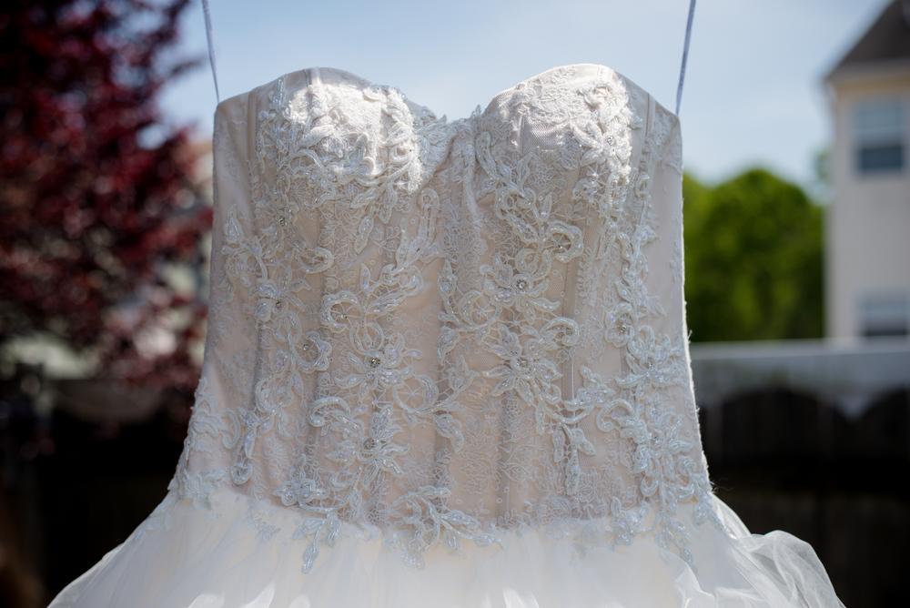 Bridal Prep _ (26).jpg