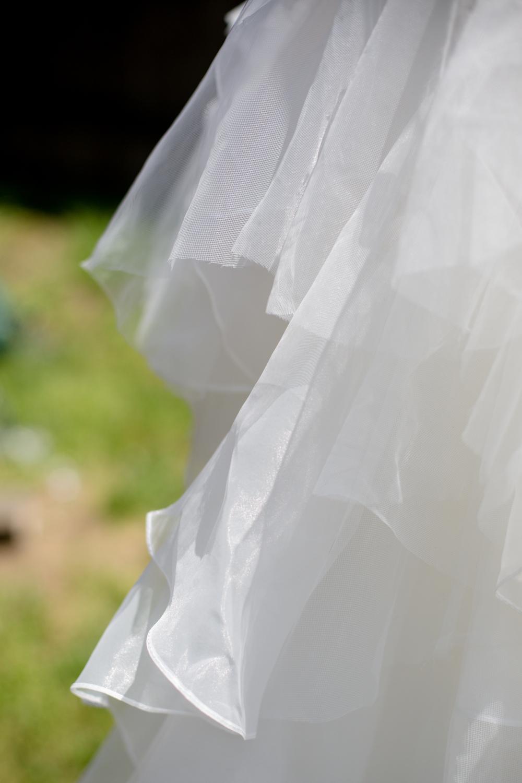 Bridal Prep _ (28).jpg