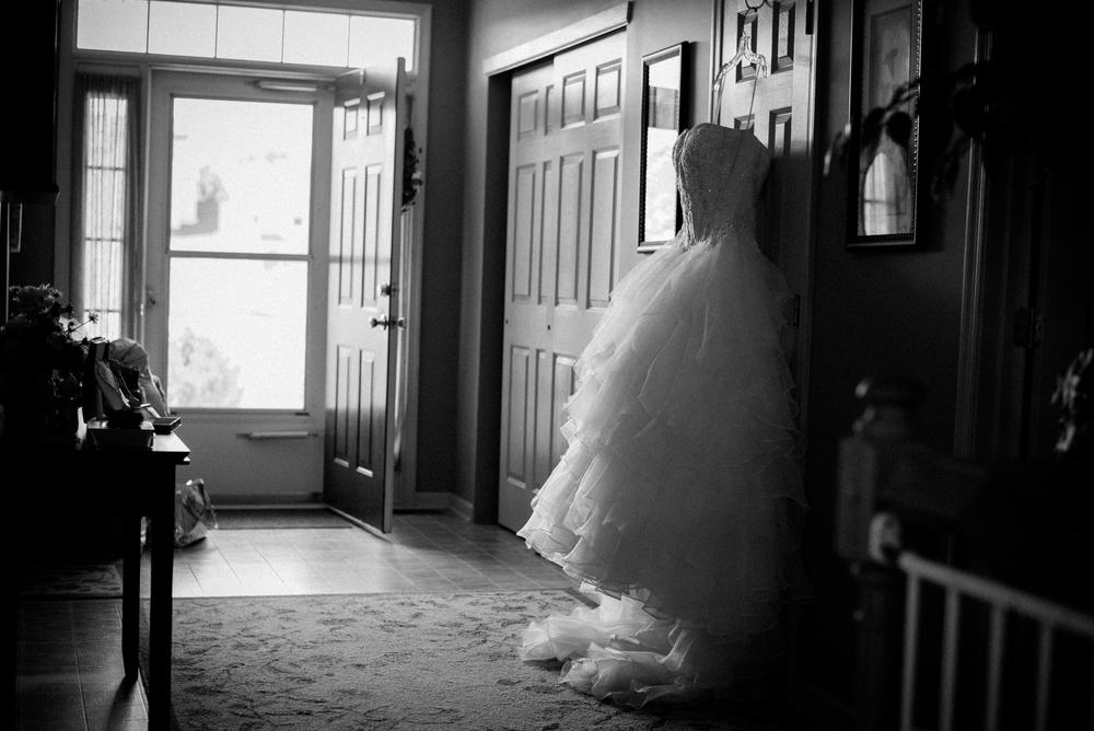 Bridal Prep _ (55).jpg