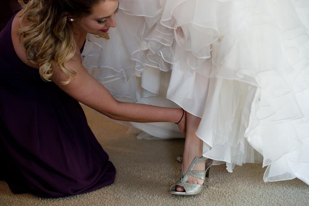 Bridal Prep _ (65).jpg