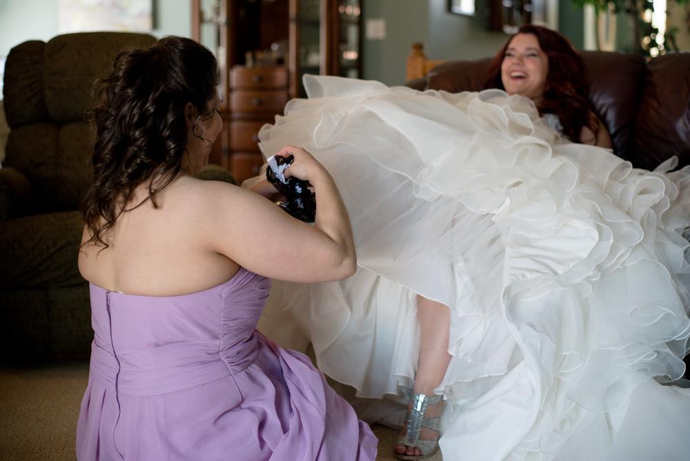 Bridal Prep _ (84).jpg