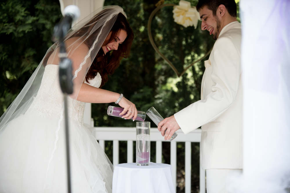 Ceremony_ (102).jpg