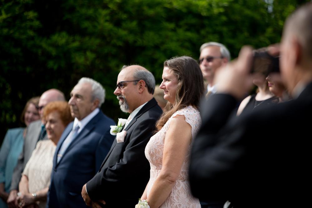 Ceremony_ (106).jpg