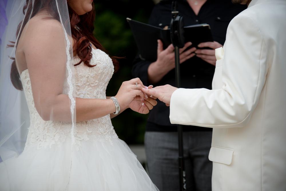 Ceremony_ (111).jpg