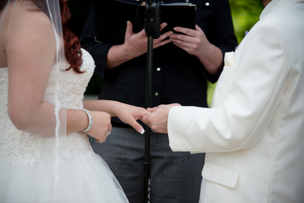 Ceremony_ (116).jpg