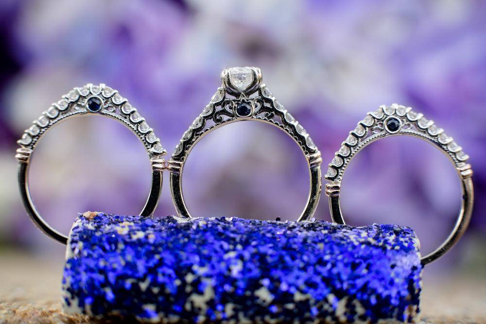 Bridal Prep _ (95).jpg