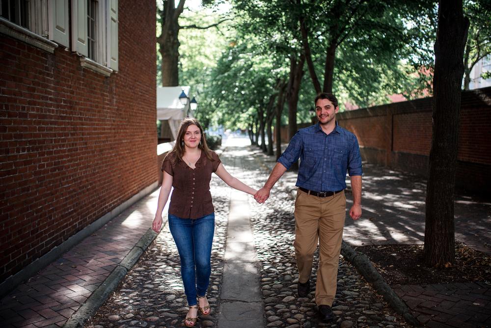 Jane&Mark_ (3).jpg