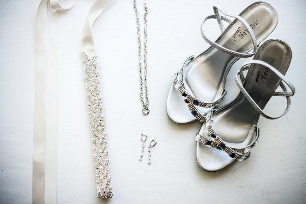 Bridal Prep (5).jpg