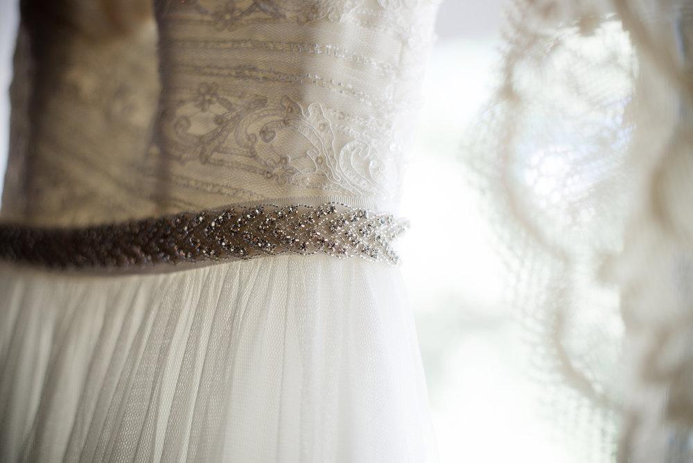 Bridal Prep (19).jpg