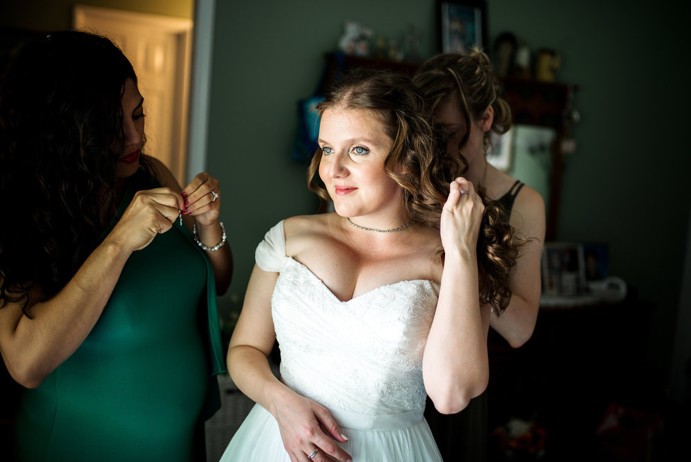 Bridal Prep (58).jpg