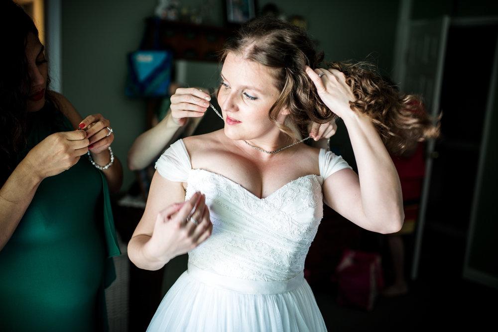 Bridal Prep (57).jpg