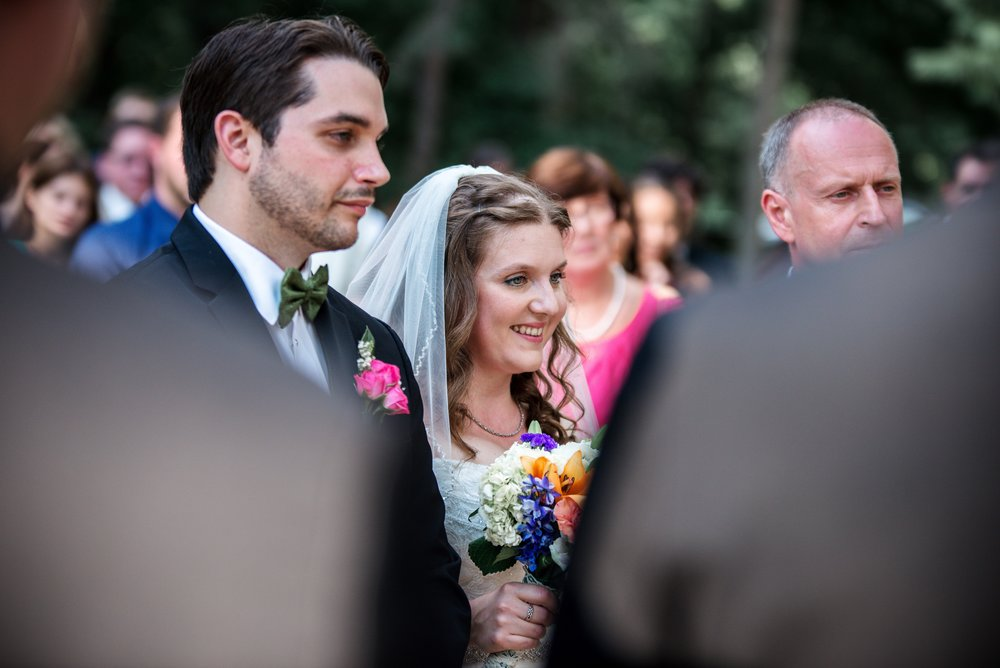 Ceremony  (77).jpg
