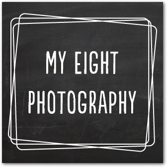 My Eight Photography