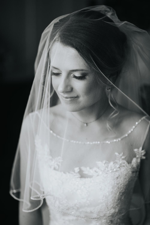 Bride_ (97).jpg