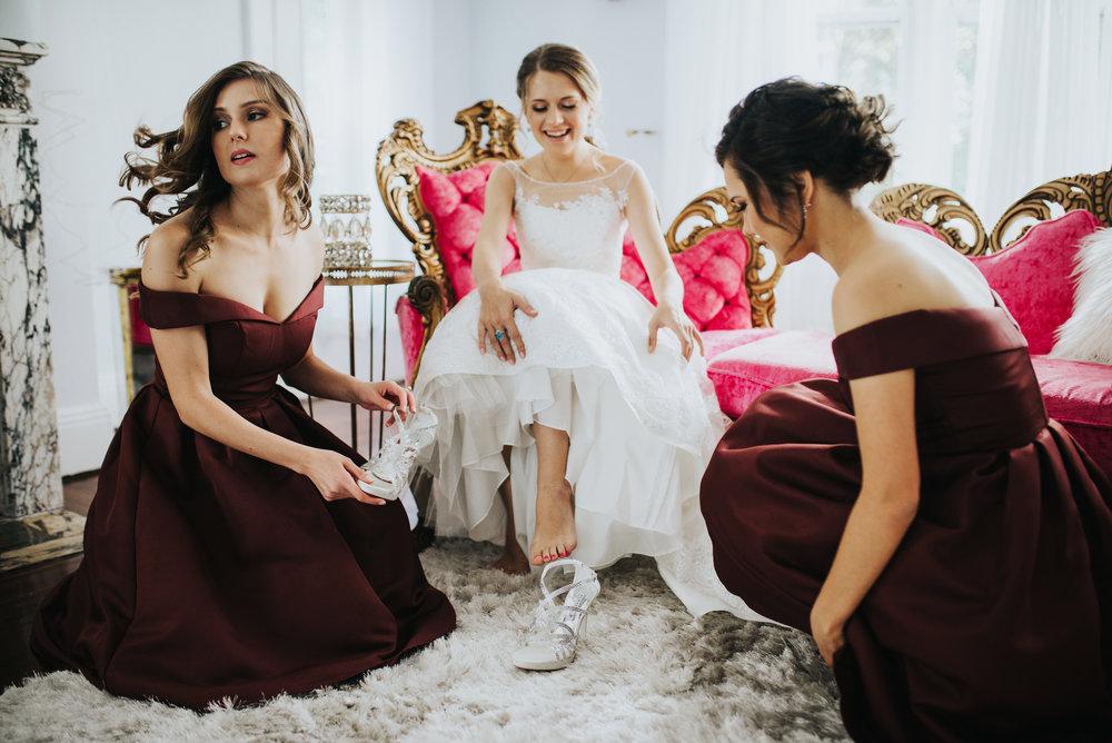 Bride_ (64).jpg