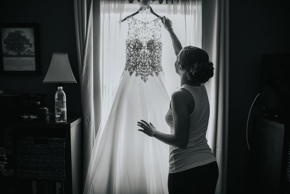 Bride  (16).jpg