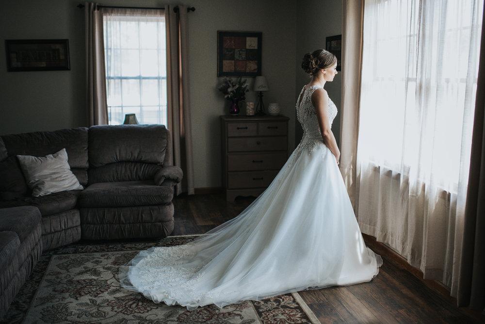 Bride  (65).jpg