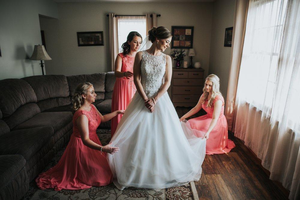 Bride  (141).jpg