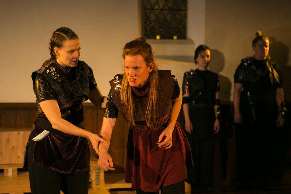 Macbeth15.jpg