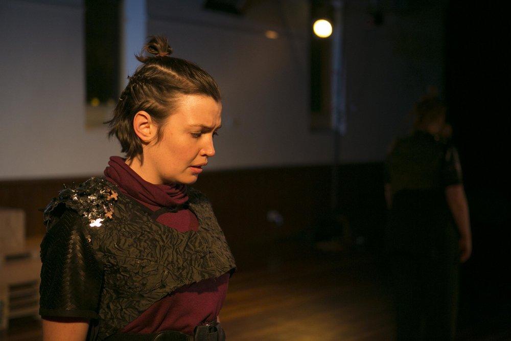 Macbeth48.jpg