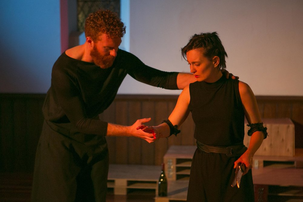 Macbeth106.jpg