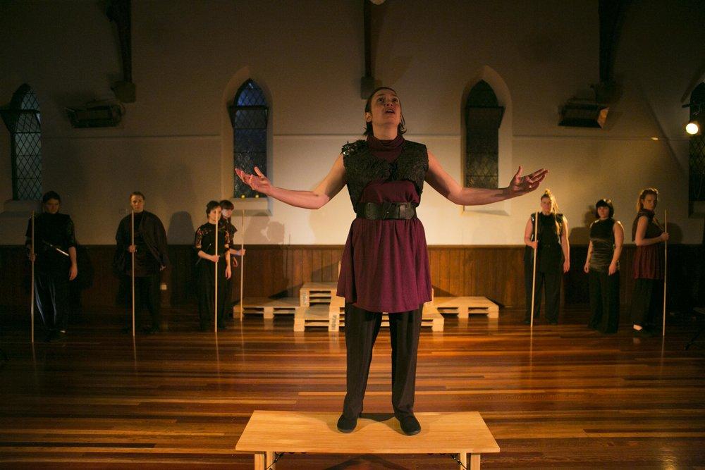 Macbeth234.jpg
