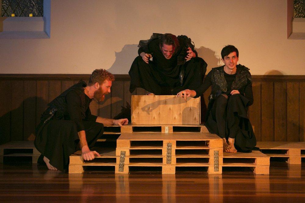 Macbeth239.jpg