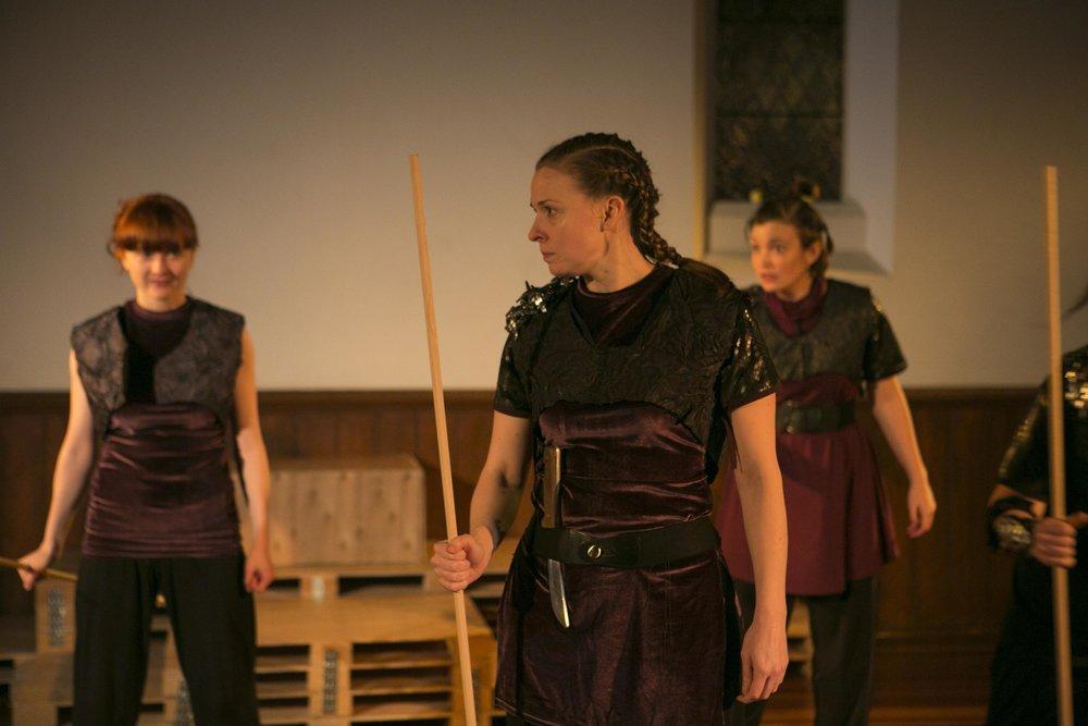Macbeth338.jpg