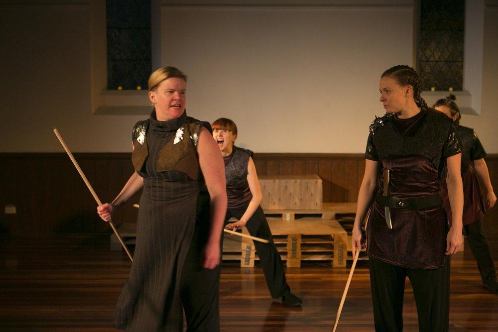 Macbeth340.jpg